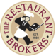 The Restaurant Brokers
