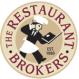 The Restaurant Brokers