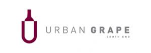 The Urban Grape