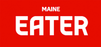 Eater Maine