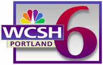 NBC WCSH6